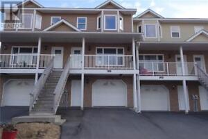 30 Rockingstone Drive Saint John, New Brunswick