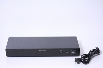 Bang & Olufsen ML Masterlink Gateway MK2 For Home Automation