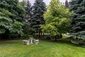 901 -  7 Gale Crescent St. Catharines, Ontario