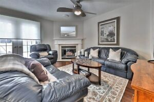 Best value home in Ancaster