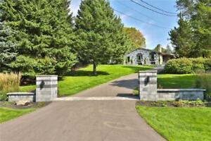 209 Colleen Crescent Ancaster, Ontario