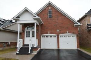 51 FRED FISHER Crescent St. Catharines, Ontario