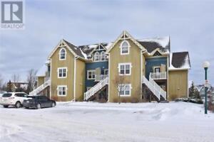 171 SNOWBRIDGE WAY #228 The Blue Mountains, Ontario