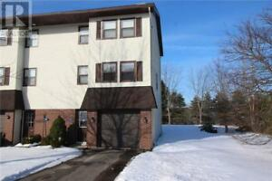 14 Hillsview Crescent Rothesay, New Brunswick