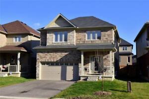 52 KINSMAN Drive Binbrook, Ontario