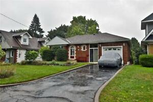 29 Tweedsmuir Avenue Dundas, Ontario
