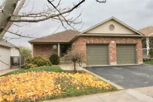 4043 BARRY Drive Lincoln, Ontario