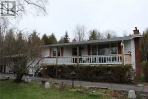 6 Heather Street Quispamsis, New Brunswick