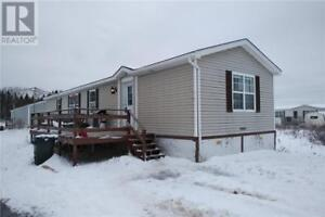 18 Wesley Willow Grove, New Brunswick
