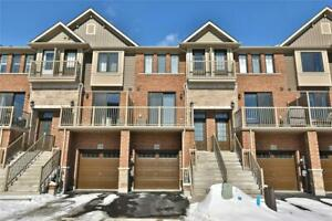 119 1890 RYMAL Road E Stoney Creek, Ontario