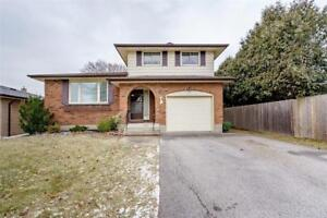 53 ROYAL OAK Drive St. Catharines, Ontario