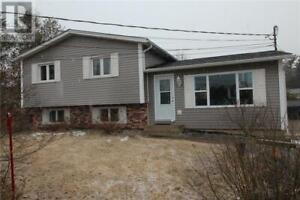 1 Meadow Brook Drive Grand Bay-Westfield, New Brunswick