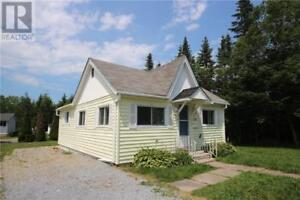 148 Owens Road Saint John, New Brunswick
