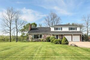 4287 Golf Club Road Hamilton, Ontario