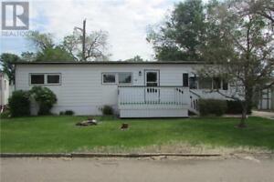 C33 1400 12th AVE E Regina, Saskatchewan