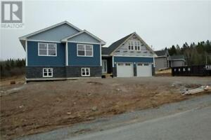Lot 102 Bitterroot Lane Quispamsis, New Brunswick