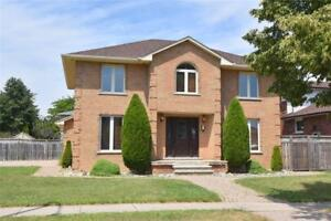 1 CLEARVIEW Drive Stoney Creek, Ontario