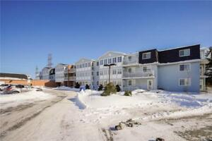 309 500 SILVERBIRCH Boulevard Mount Hope, Ontario
