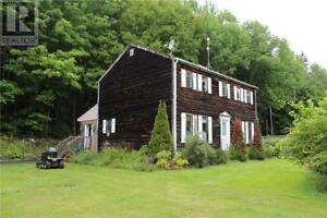 6605 130 Route Clearview, New Brunswick