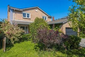 14 Keefer Road Thorold, Ontario