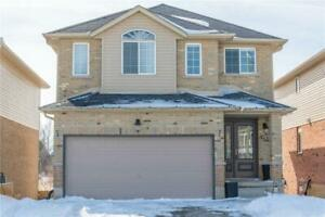 121 Thames Way Mount Hope, Ontario