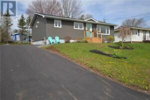 233 Westminster AVE Riverview, New Brunswick