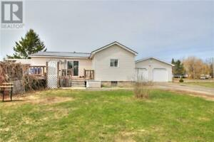 10 Leo RD Shediac River, New Brunswick