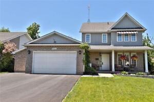 5144 CRIMSON KING Way Beamsville, Ontario