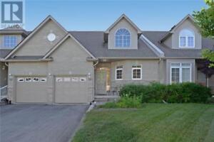 186 LINDSAY STREET N #22I Lindsay, Ontario