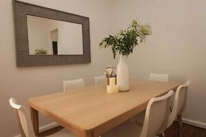 Fully furnished 2 bedroom Bronte Village apartment Bronte Eastern Suburbs Preview