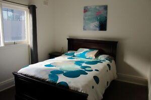 SUBLET- Collingwood Collingwood Yarra Area Preview