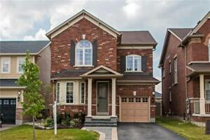 116 Springview Drive Waterdown, Ontario
