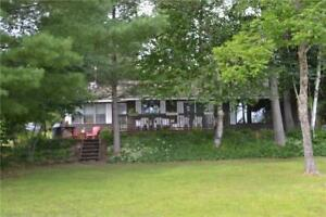 516 CAMERON LAKE ROAD Quadeville, Ontario