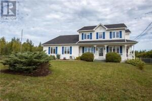 945 Elmwood DR Moncton, New Brunswick