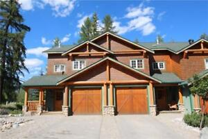332 Fairway Drive Kimberley, British Columbia