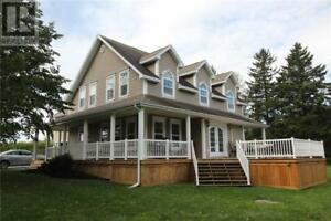 4 Highmeadow Lane Rothesay, New Brunswick