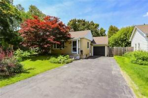 107 Wellington Street Waterdown, Ontario
