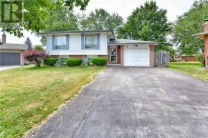 14 Apple Court Welland, Ontario