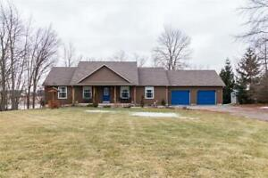 5414 Canborough Road West Lincoln, Ontario