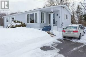 24 Dofred Road Rothesay, New Brunswick