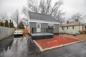 778 UPPER GAGE Avenue Hamilton, Ontario