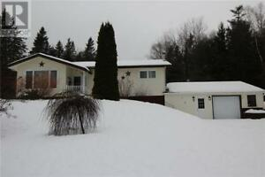 1 Ingleside Court Grand Bay-Westfield, New Brunswick