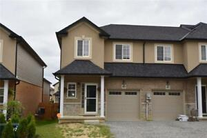 40 9 Hampton Brook Way Mount Hope, Ontario