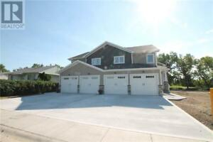 551 6th AVE SE Swift Current, Saskatchewan
