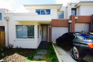 Brand New in Mount Waverley Secondary Catchment Melbourne CBD Melbourne City Preview