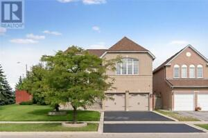2955 DUNCAIRN Drive Mississauga, Ontario
