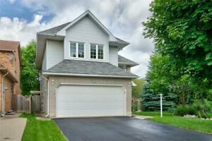17 ROCKHAVEN Lane Waterdown, Ontario