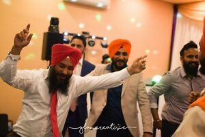 Private Party Photographer. Indian Birthday, Best service. $199 Wheelers Hill Monash Area Preview