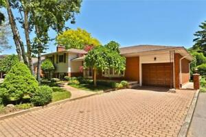 3394 GUILDWOOD Drive Burlington, Ontario