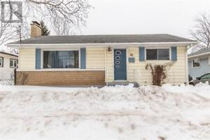 80 Killam DR Moncton, New Brunswick